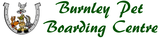 Burnley Pet Boarding Centre